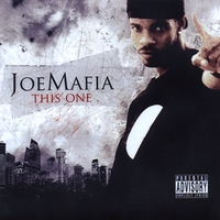 Joe Mafia | This One