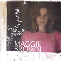 Maggie Brown | Maggie Brown