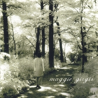 Maggie Girgis | Every Good Path