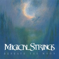 Magical Strings | Beneath the Moon