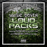 Magic Dover | Loud Packs