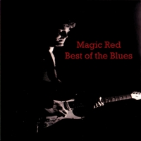 Magic Red | Best of the Blues