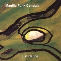 Magilla Funk Conduit | Just Dance