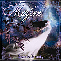 Magion | Close to Eternity