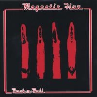 Magnetic Flux | Rock-n-Roll