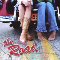 Magnolia Rose Band | The Road