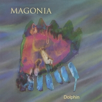 Magonia | Dolphin