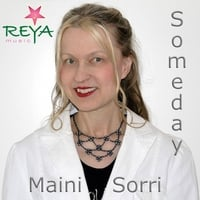 Maini Sorri | Someday