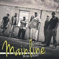 Mainline Brass Band | Mainline Brass Band