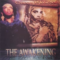 Queen Makedah | The Awakening