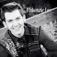 Makenzie Lee | Lucky Man - Single