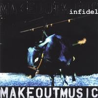 makeoutmusic | infidel