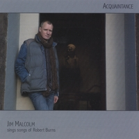 Jim Malcolm | Acquaintance