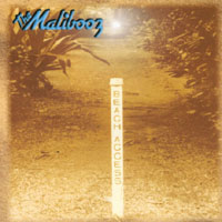 The Malibooz | Beach Access