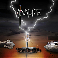 Malice | The Battle