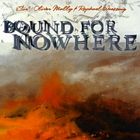 Oliver Mally & Raphael Wressnig | Bound For Nowhere