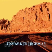 Mama's Black Sheep | Unmarked Highway