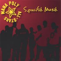 Mana Poly All-Stars | S.pacifik Musik
