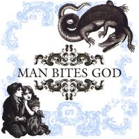 Man Bites God | Man Bites God