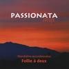 Mandoline-accordeonduo Follie à deux: Passionata II