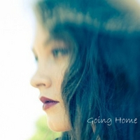 Mandy Harvey | Going Home