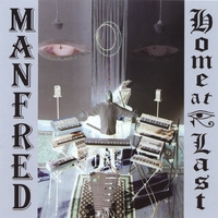 Manfred | 'Home at Last'