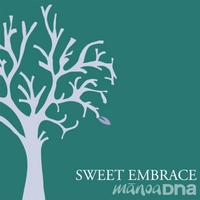 Manoa Dna | Sweet Embrace - Single