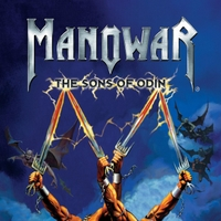 Manowar | The Sons of Odin