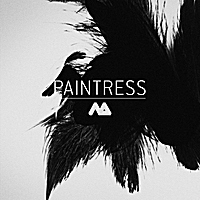 Mansions and Junipers | Paintress