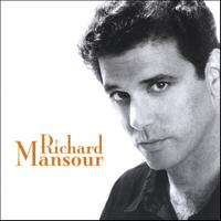 Rich Mansour | Richard Mansour