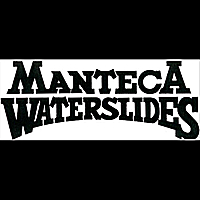 Manteca Waterslides | Manteca Waterslides Jingle