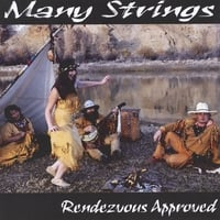 Many Strings | Rendezvous Approved