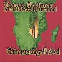 Thomas Mapfumo | Chimurenga Rebel/Manhungetunge