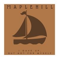 maple hill christian singles Maple hill mennonite church is a christian church located in zip code 44270.