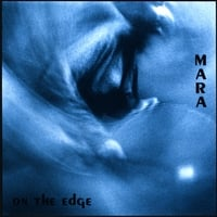 Mara! | On the Edge