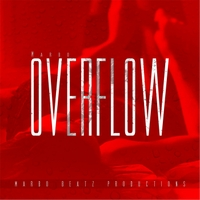 Marbo | The Overflow