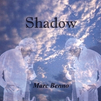 Marc Benno | Shadow