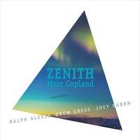 Marc Copland | Zenith