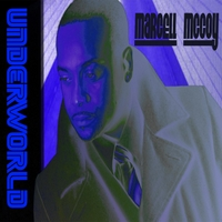 Marcell McCoy | Underworld