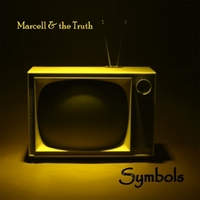 Marcell & the Truth | Symbols