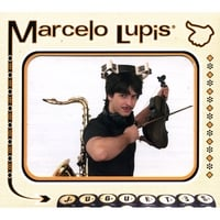 Marcelo Lupis | Juguetes