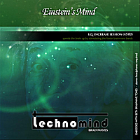 Technomind | Einstein's Mind