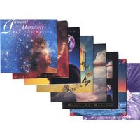 Marcey Hamm | Marcey's 8 CD Discount
