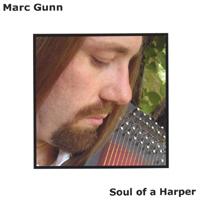 Marc Gunn | Soul of a Harper