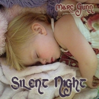 Marc Gunn | Silent Night
