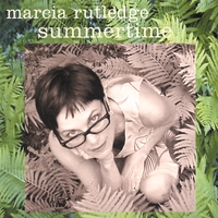 Marcia Rutledge | Summertime