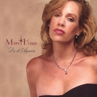 Marci Haus | Do It Again