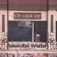 Marcille Wallis | The Celtic Ray