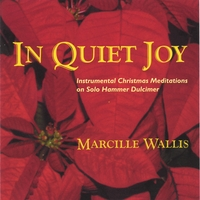 Marcille Wallis | In Quiet Joy
