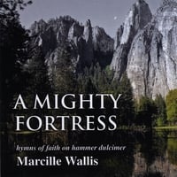 Marcille Wallis | A Mighty Fortress